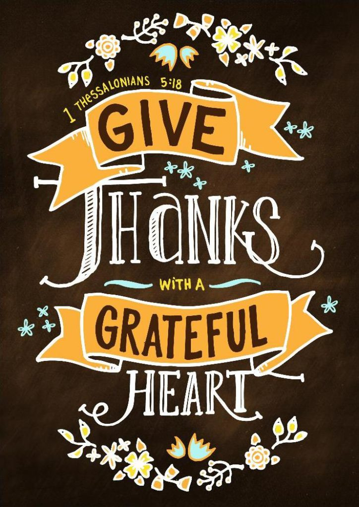 pleated poppy print_give thanks-page-001