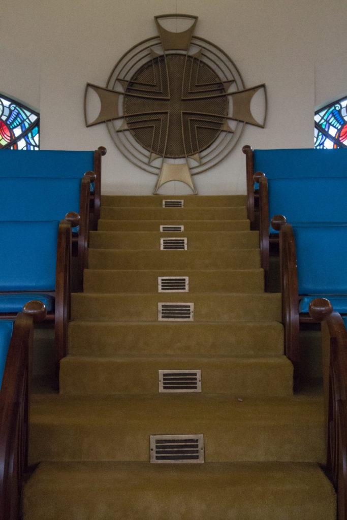 Doors Open Milwaukee 2016 - Annunciation Greek Orthodox Church   https://www.roseclearfield.com