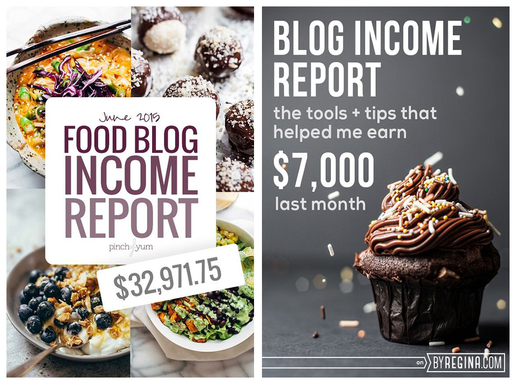 Income Report Header Comparison Part 1   https://www.roseclearfield.com