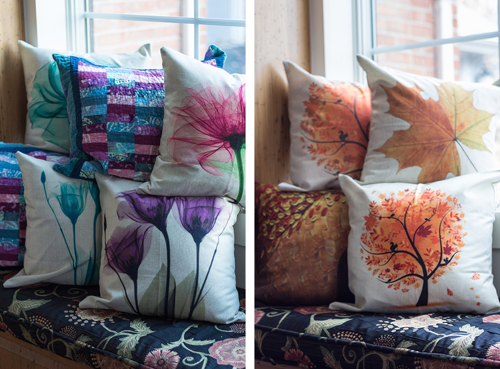 10 And Under Throw Pillows On Amazon Rose Clearfield