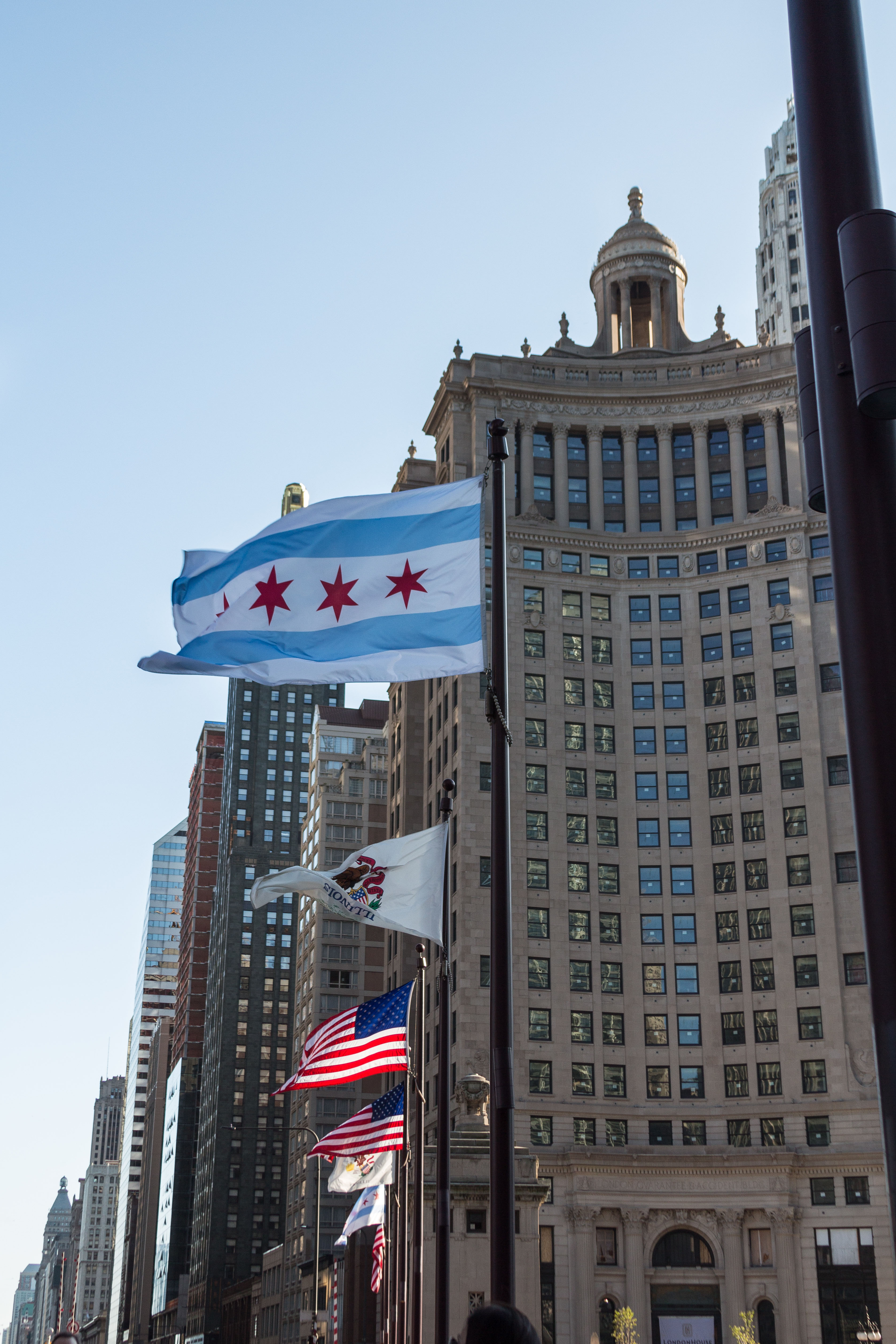 Chicago September 2015   https://www.roseclearfield.com