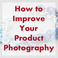 Product Photography Banner 250x250   https://www.roseclearfield.com