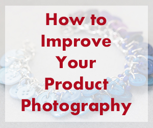 Product Photography Banner 300x250   https://www.roseclearfield.com