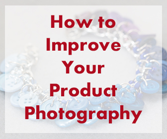 Product Photography Banner 336x280   https://www.roseclearfield.com