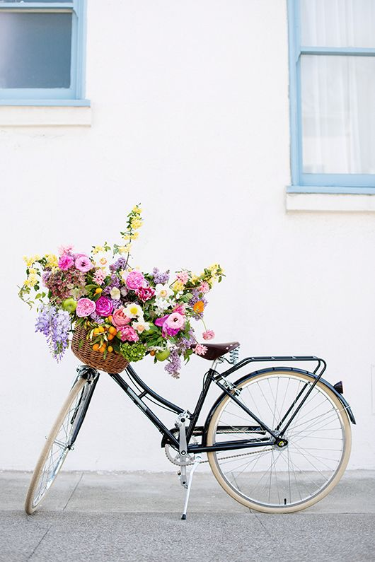 Spring Inspiration 6 | https://www.roseclearfield.com