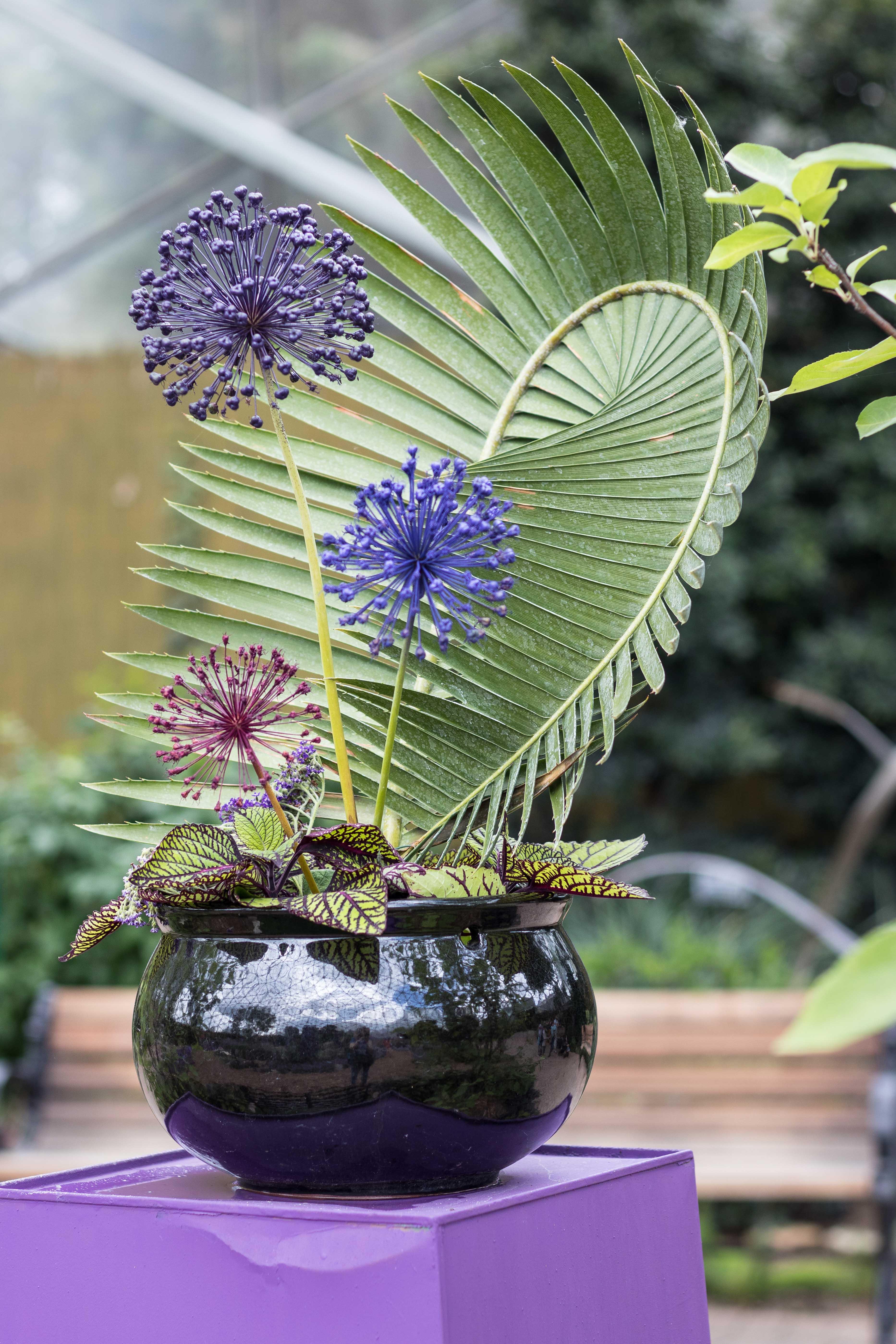 Greenhouse Gardening Diy