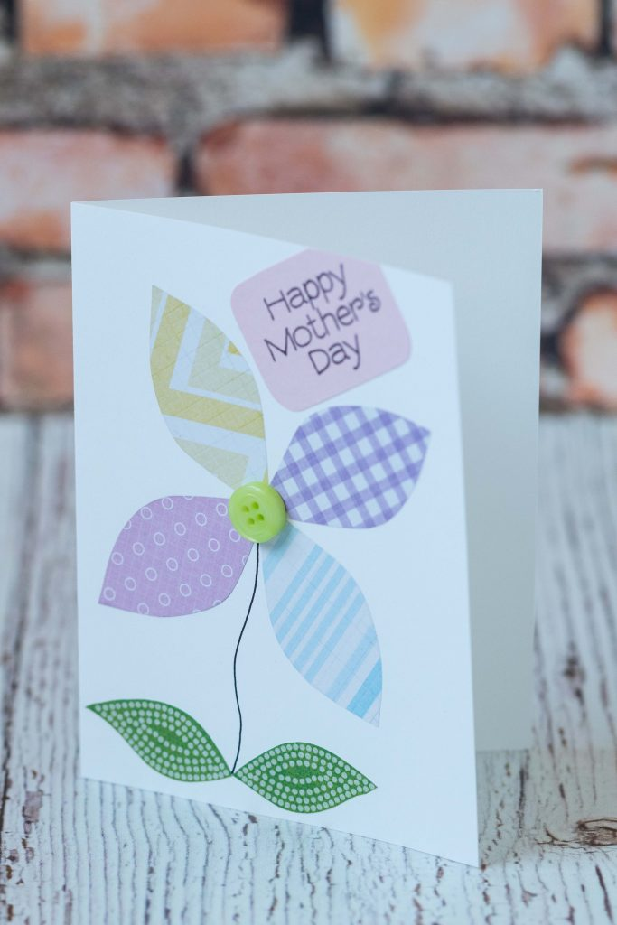 10 simple diy mother u0026 39 s day cards  u2022 rose clearfield