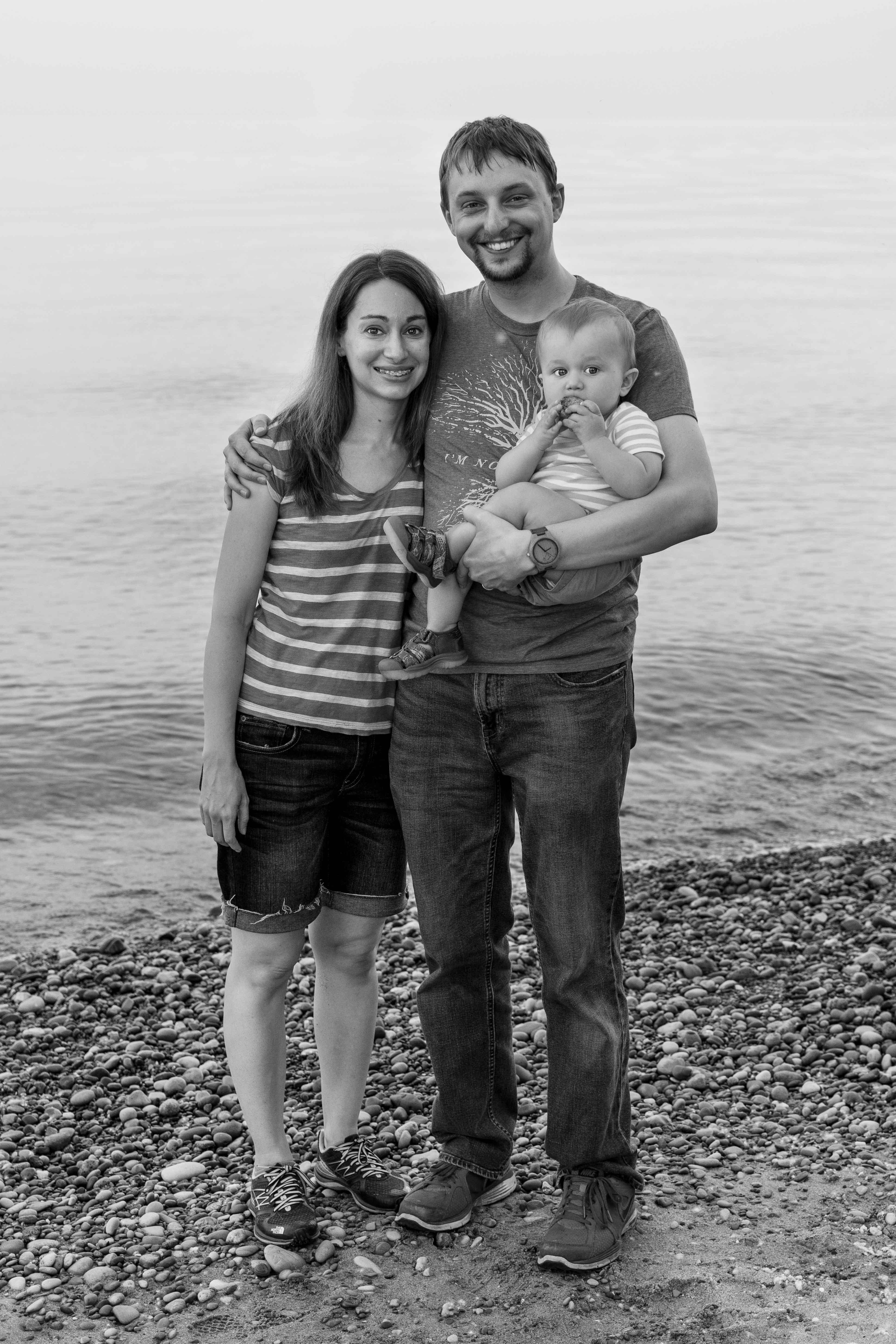 Family July 2018   https://www.roseclearfield.com
