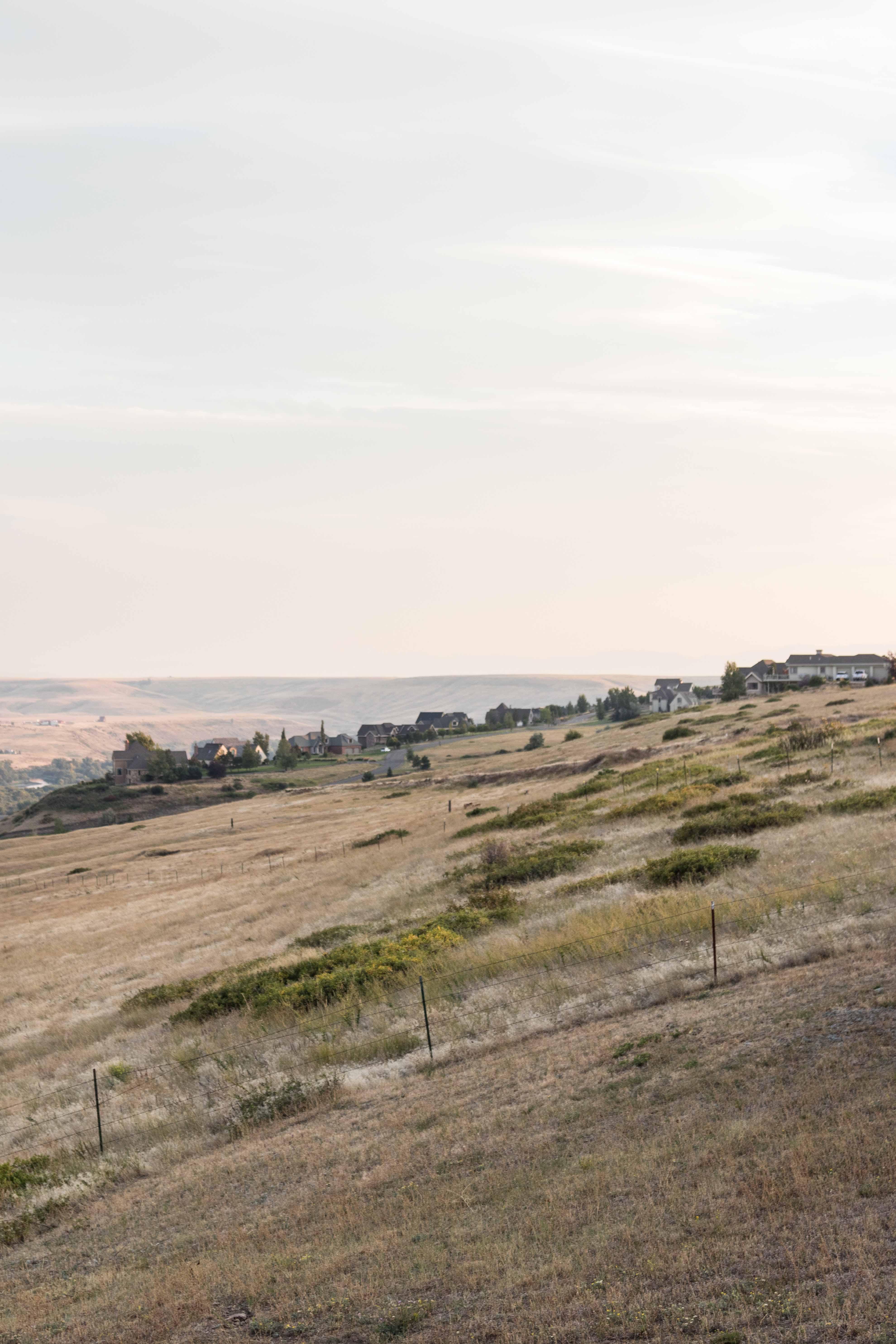 Montana Highlights 2018   https://www.roseclearfield.com
