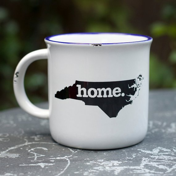 Holiday Gift Guide: Etsy Picks - HomeStateApparel | https://www.roseclearfield.com