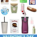 Valentine's Day Gift Ideas from Target For Her