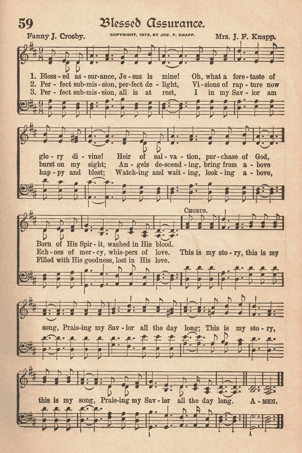 Transformative image throughout printable hymns sheet music