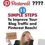 Are You Frustrated With Pinterest