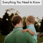 Adoption Home Study 101