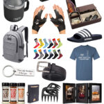 30 Guy Gift Ideas on Amazon Under $25