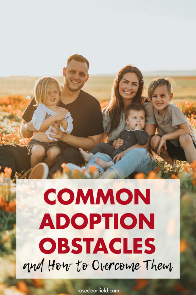 Common Adoption Obstacles and How to Overcome Them