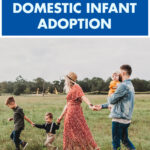 9 Important Questions to Ask Before Pursuing Domestic Infant Adoption