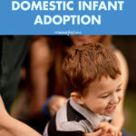 The Most Important Questions to Ask When Considering Domestic Infant Adoption