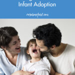 How to Save Money Traveling for Domestic Infant Adoption