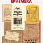 Free Printable Vintage Film Photography Ephemera